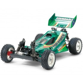 Top Force 2017 47350 Tamiya