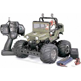 xb-wild-willy-57743-tamiya