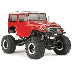 toyota-land-cruiser-bj40-58405-tamiya