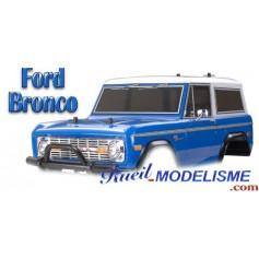 carrosserie-ford-bronco-51388-tamiya