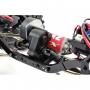 Outback Ranger crawler 1/10e FTX5567 FTX