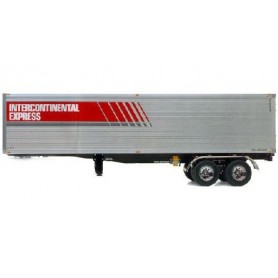 Semi-trailer 56302 Tamiya
