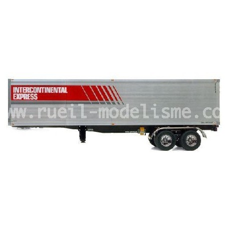semi-trailer-56302-tamiya