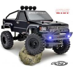 Mini crawler Outback 1/24e FTX5502 FTX