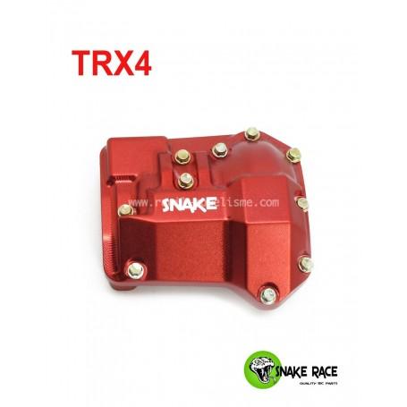 Carter de pont TRX4 17101 Snake Race