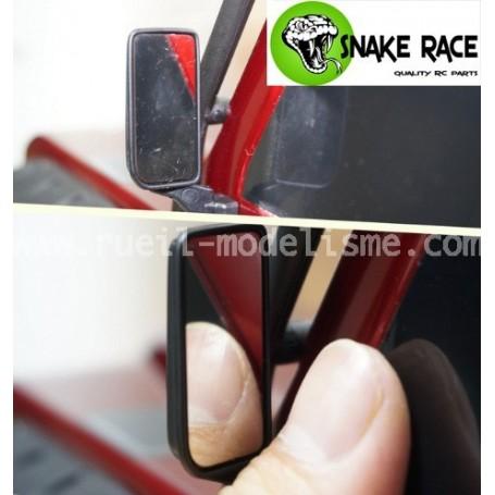 Miroirs de rétroviseur TRX4 030 Snake Race