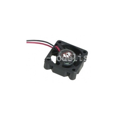 Ventilateur moteur 3RAC-FAN03 3racing