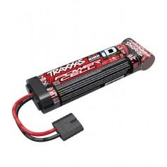 Batterie 8,4V 3300 mah ID Traxxas