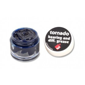 Graisse différentiels J17003 Tornado