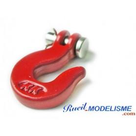crochet-de-remorquage-x-0287-rc-4wd