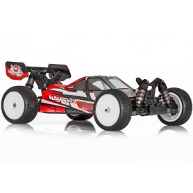 BUGGY BXR-S1 RTR IModel