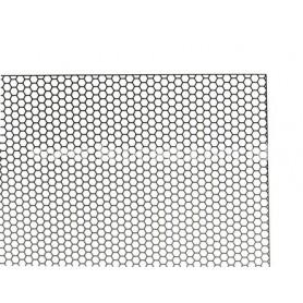 Grille de calandre photo-découpe 56386 Topcad
