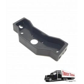 Traverse de châssis AR 0067 Truck Tech
