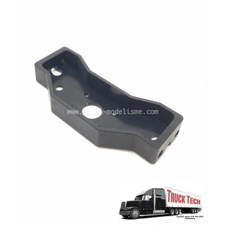 Traverses de châssis AR 0067 Truck Tech