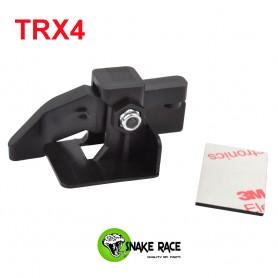 Déclencheur d'inter. TRX4 8635 Snake Race