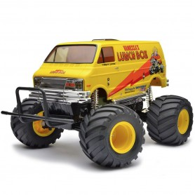 lunch-box-58347-tamiya
