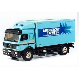 mercedes-benz-1850l-56307-tamiya