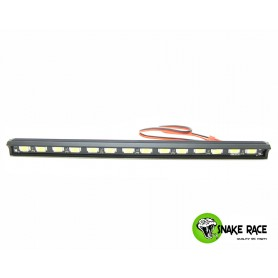 Barre de leds 18002 Snake Race