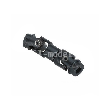 Cardan universel camions 45-55mm 15451BK Topcad