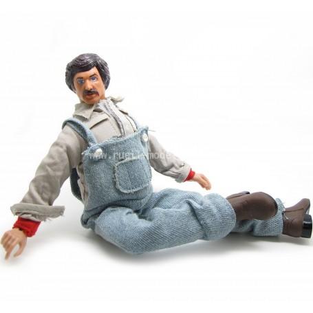 Personnage Bob Farmer N88 1/10e RCToys