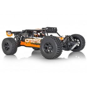 DB8SL Desert Buggy BRUSHLESS 1/8e Hobby Tech