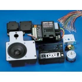 kit-multi-fonctions-56511-tamiya
