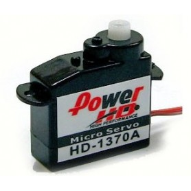 servo-hd-1370a-power-hd