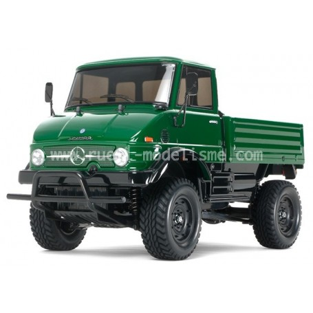 mercedes-unimog-406-cc01-58457-tamiya