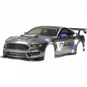 Carrosserie Ford Mustang GT4 51614 Tamiya