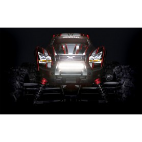 KIT LED X-MAXX 7885 Traxxas