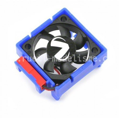 Ventilateur variateur VXL-3s 3340 Traxxas