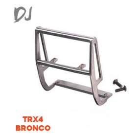 Pare-chocs TRX4 Ford Bronco DJC-0367 Team DC