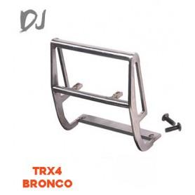 Pare-chocs TRX4 Ford Bronco DJC-0367 Team DC