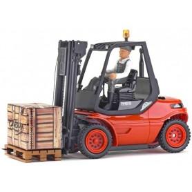 chariot-elevateur-linde-500907093-carson