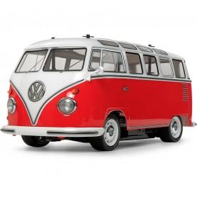 VW Type 2 (T1) M06L - M06L 58668 Tamiya