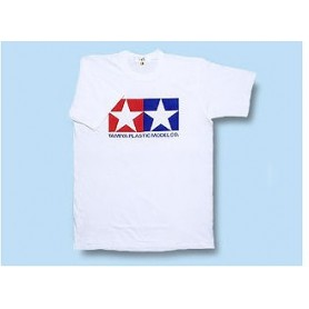 Tee shirt taille XL 66713 Tamiya