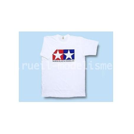 tee-shirt-taille-l-66712-tamiya