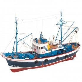 Marina II 20506 Artesania Latina
