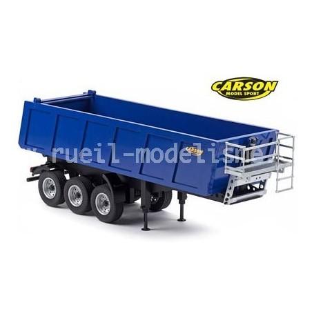 benne-3-essieux-907050-carson