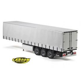 semi-remorque-bachee-907080-carson3-essieux