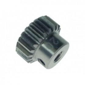 pignon-48dp-20t-3rac-pg4820-3racing