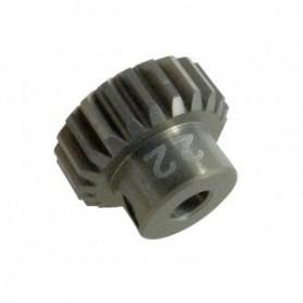 pignon-48dp-22t-3rac-pg4822-3racing