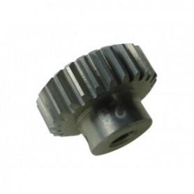 pignon-48dp-25t-3rac-pg4825-3racing