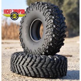 pneus-mickey-thompson-19-baja-claw-ttc--z-t0048-rc4wd