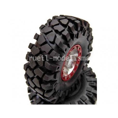 pneus-rcrusher-22-rc4wd