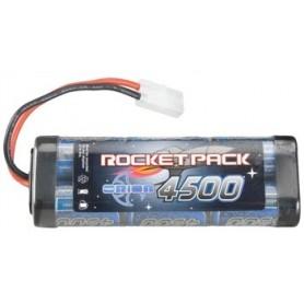 Batterie 7.2V 4500 mah Orion