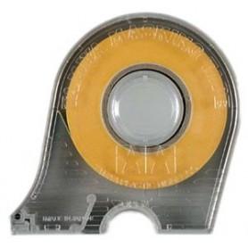 Masking tape 10mm (87031) Tamiya