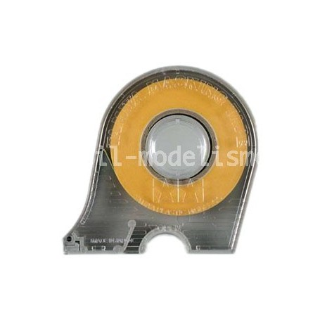 masking-tape-10mm-87031-tamiya