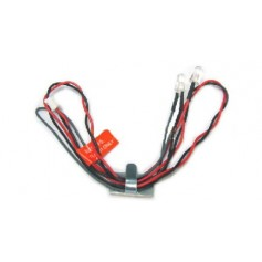 leds-rouge-5mm-53911-tamiya