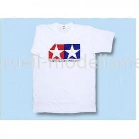 Tee shirt taille M 66711 Tamiya